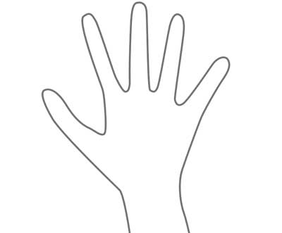 Картинки по запросу малюнок руки олівцем